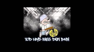 BVB Hurensöhne