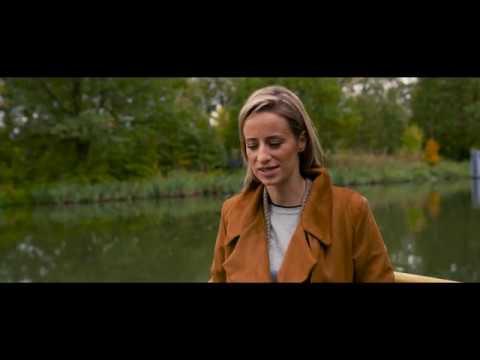 """""""Pierwsza miłość"""": Sabina leci do Londynu"""