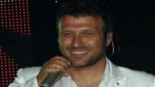 yiannis ploutarxos ola se sena ta vrika mix 2005