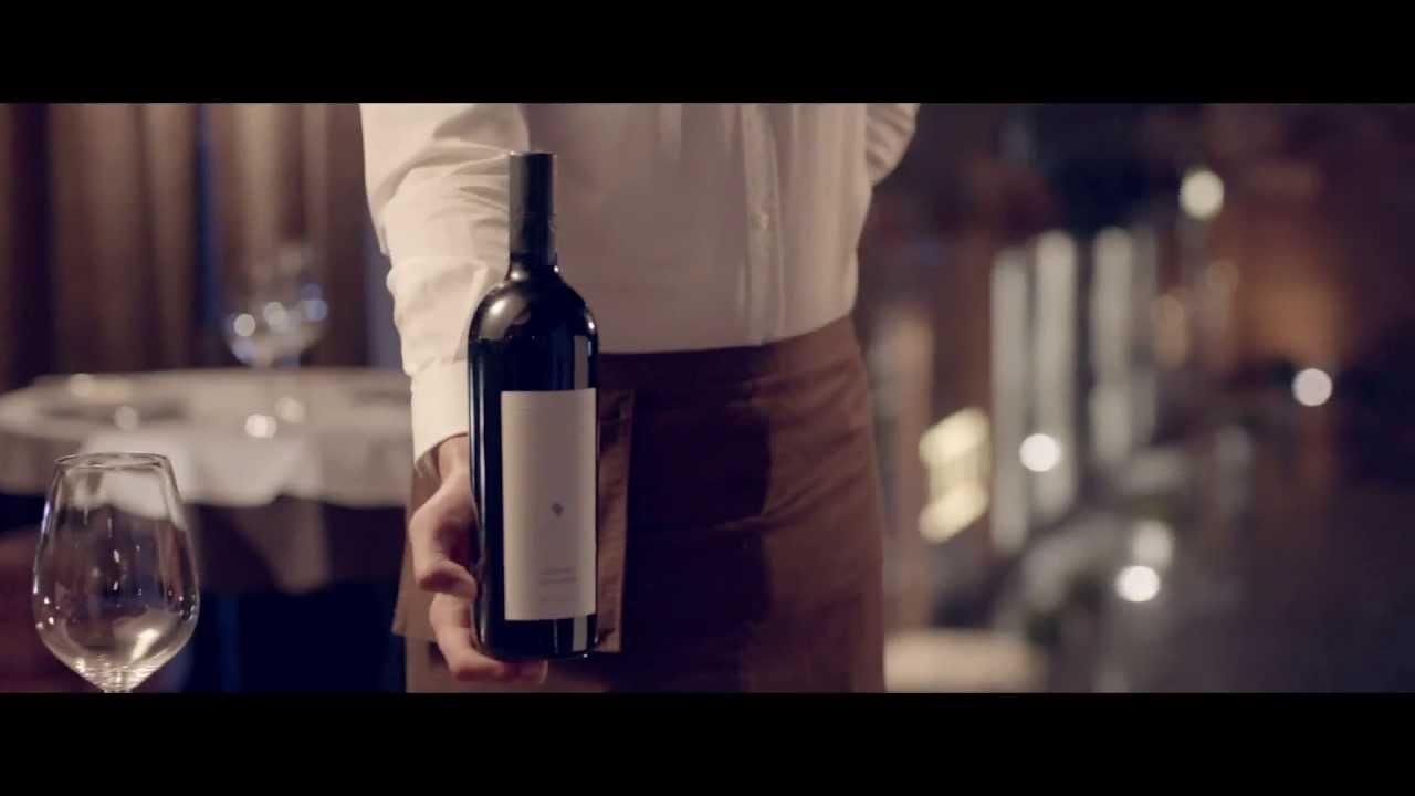 Фанагория Авторское вино - YouTube