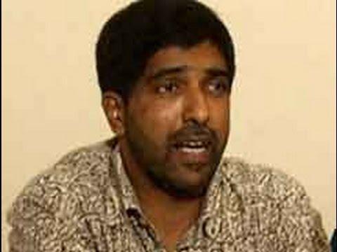 AG appeals against verdict on Raviraj's murder (English)