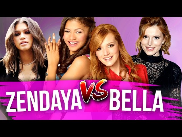 [VIDEOS] - Bella Thorne VIDEOS, trailers, photos, videos ...