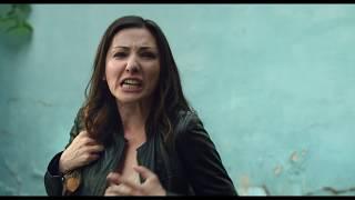 """""""les mots qui font mal"""" film de sensibilisation sur  les violences verbales envers les enfants"""