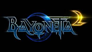 Download lagu Theme Of Bayonetta 2 - Tomorrow Is Mine - Bayonetta 2 Music Extended