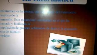 brayan-http://latecnologiavirtual.blogspot.com/2009/05/informatica-comunicacion-y-sociedad.html