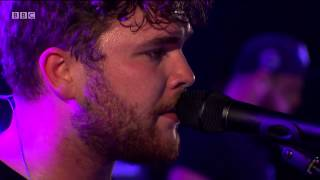 Royal Blood - T In The Park 2014