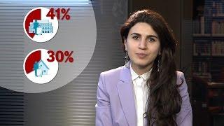 Երևան և մարզեր․ որտե՞ղ են մարդիկ ավելի բավարարված կյանքից