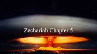 NUCLEAR WAR PROPHECY REVEALED!!! - Will Blow Your Mind! Part 1 of 3