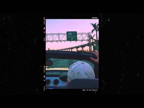 (FREE) The Kid LAROI Type Beat 2020 – ''Summer''   Guitar Trap Rap Instrumental