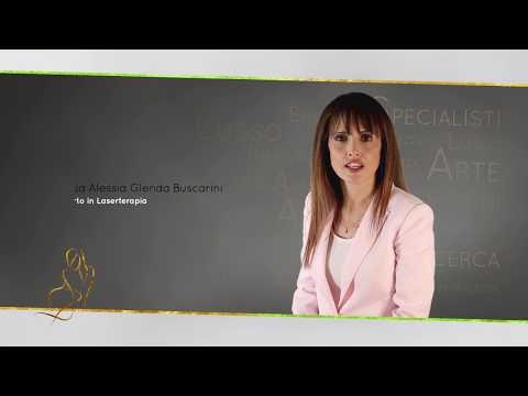Specialisti della #BellezzaNaturale a Milano, il nuovo canale di theClinic