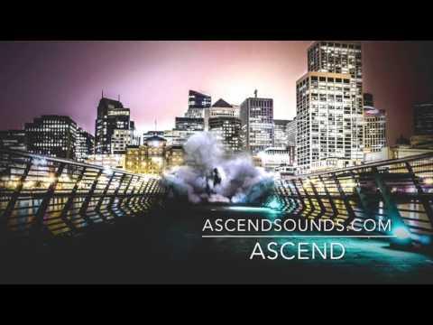 Jess Glynee - Don't Be So Hard On Yourself (Leeyou & Danceey Remix)