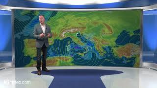 previsioni-meteo-video-per-lunedi-21-gennaio