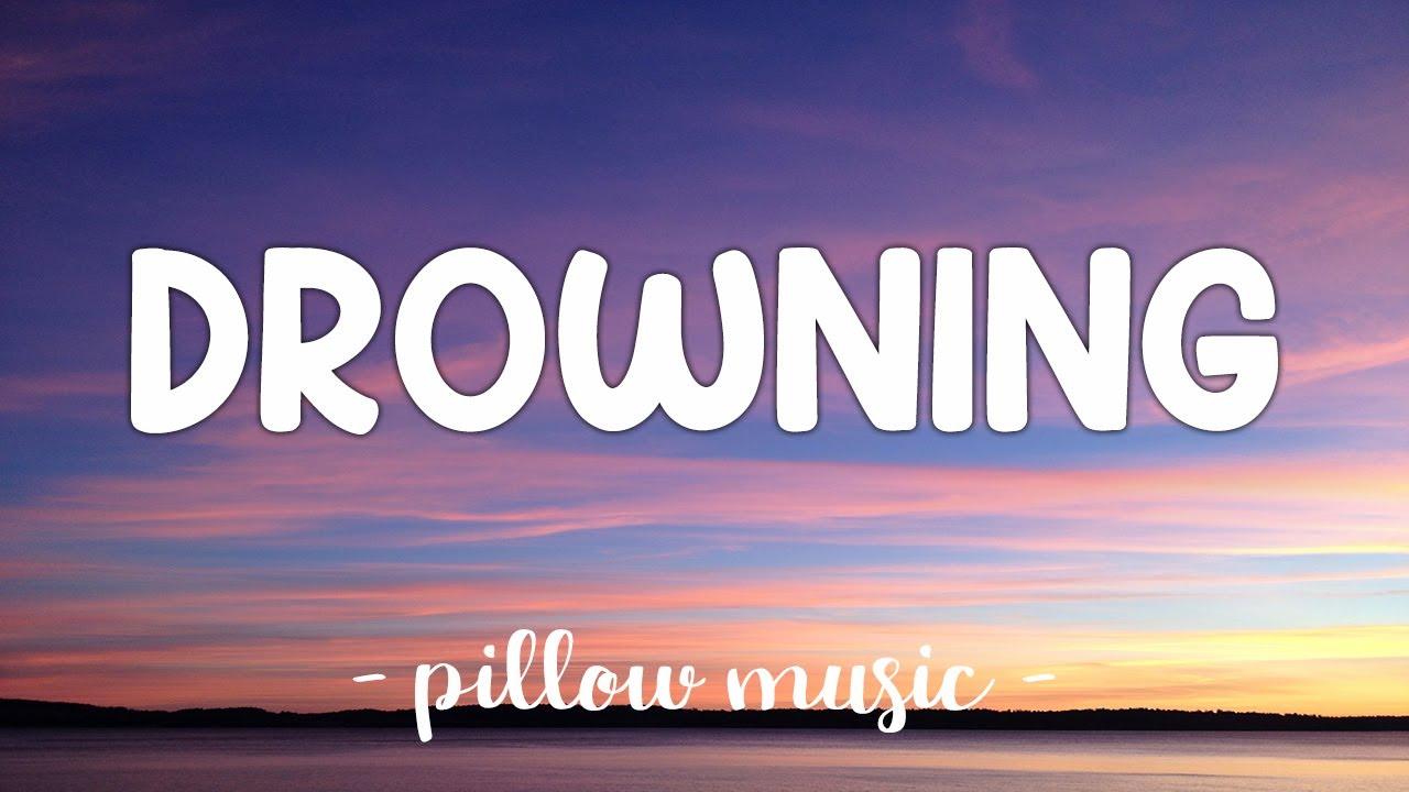 Download Drowning - Backstreet Boys (Lyrics) 🎵