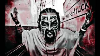 Tech N9ne - What If It Was Me (ft. Krizz Kaliko) [BASS BOOSTED]