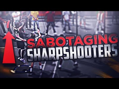 *MUST WATCH* BEFORE YOU CREATE A SHARPSHOOTER IN NBA 2K18