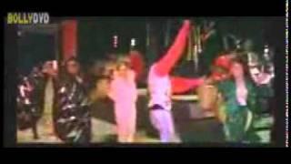 Rocky 1981 Aa Dekhen Zara (RD Burman) [Sanjay Dutt & Tina Munim] BOLLYDVD.NET.mpeg