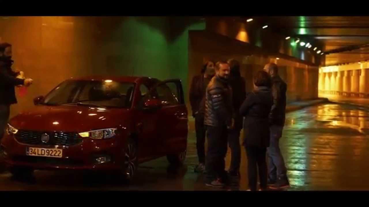 Usta Oyuncu Erdal Beşikçioğlunun Oynadığı Ilk Reklam Filmi Youtube