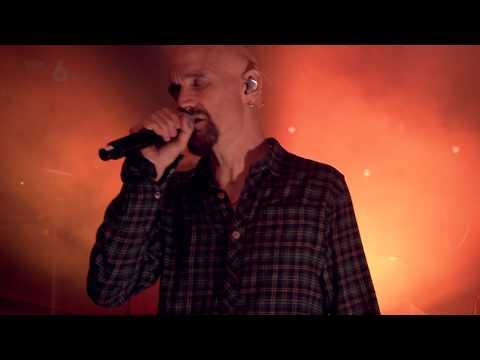 James - Sometimes (6 Music Live October 2014)