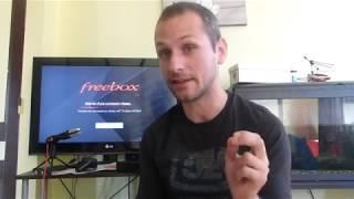 FREE BOX (PAS D'INTERNET DEPUIS 2 MOIS)#FREE CE FOU DE MA GEULE