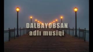 DALBAYOBSAN