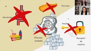 Ganoderma lucidum y sus beneficios en diabetes
