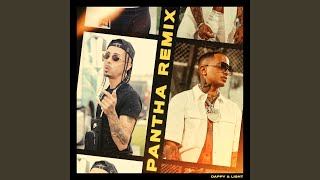 Pantha (Remix)