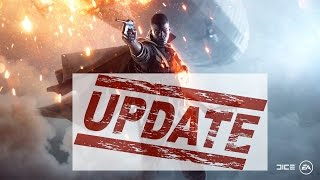 channel update 06 03 17 bf1 gameplay