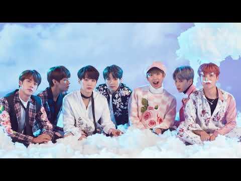Concert Effect | BTS (방탄소년단) — 'Pied Piper'