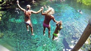 Punta Cana Dual Adventures | Punta Cana Tours