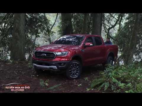 Quảng cáo Ford Ranger 2019 Tư Vấn Mua Xe Ôtô 0912720650 Tuấn
