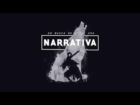 La historia en Dark Souls: En busca de una narrativa propia del videojuego