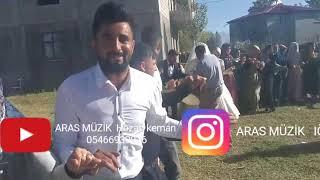 Aras Müzik Hozan Kemal 05466930076