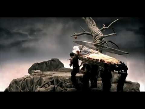 Korn feat Rammstein-Sonne Undone Fan Video