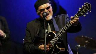 Watch Paul Carrack Only A Breath Away video