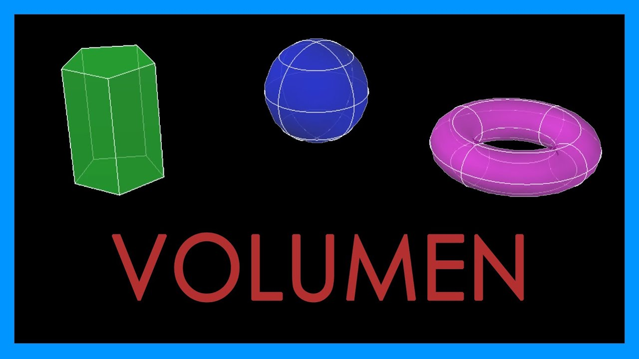 Autocad - Calcular volumen de un objeto 3D. Tutorial en