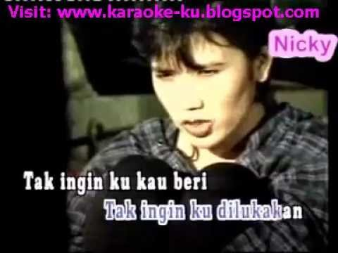 mengapa---nicky-astria-(karaoke)