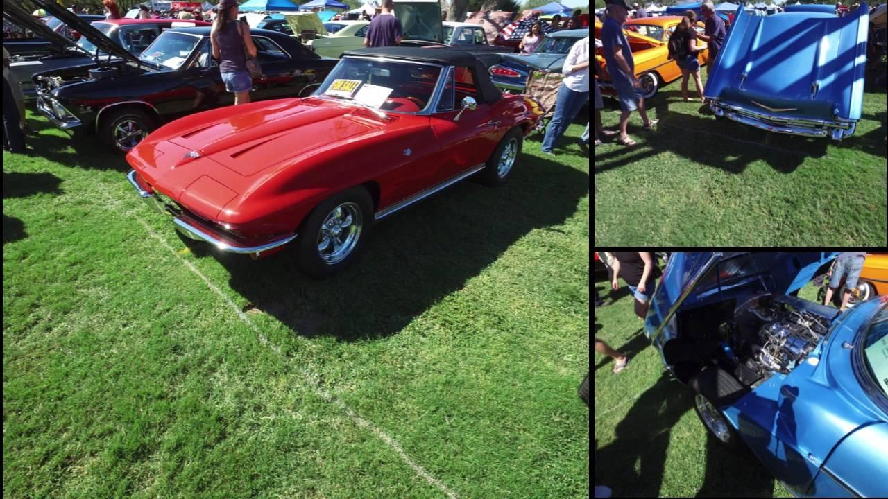 Tucson Classic Car Show YouTube - Tucson classic car show