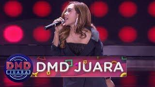 Joget Bareng Yuk! Cita Citata [MERIANG] - DMD Juara (16/10)
