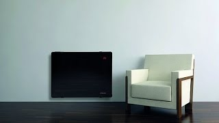 Видeoобзор конвектора Ballu Plaza EXT 1500 2000