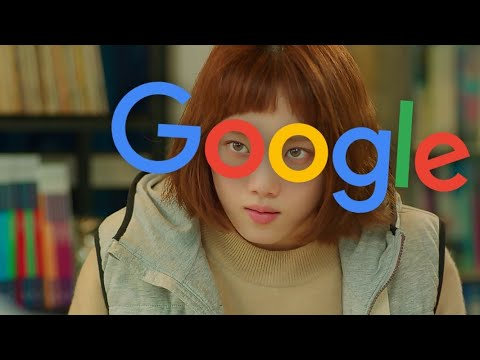 Download Kdrama answers most searched questions