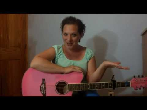 Childrens Song: Aba daba Honeymoon