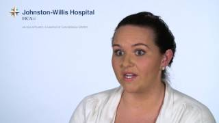 What does a clinical coordinator do?