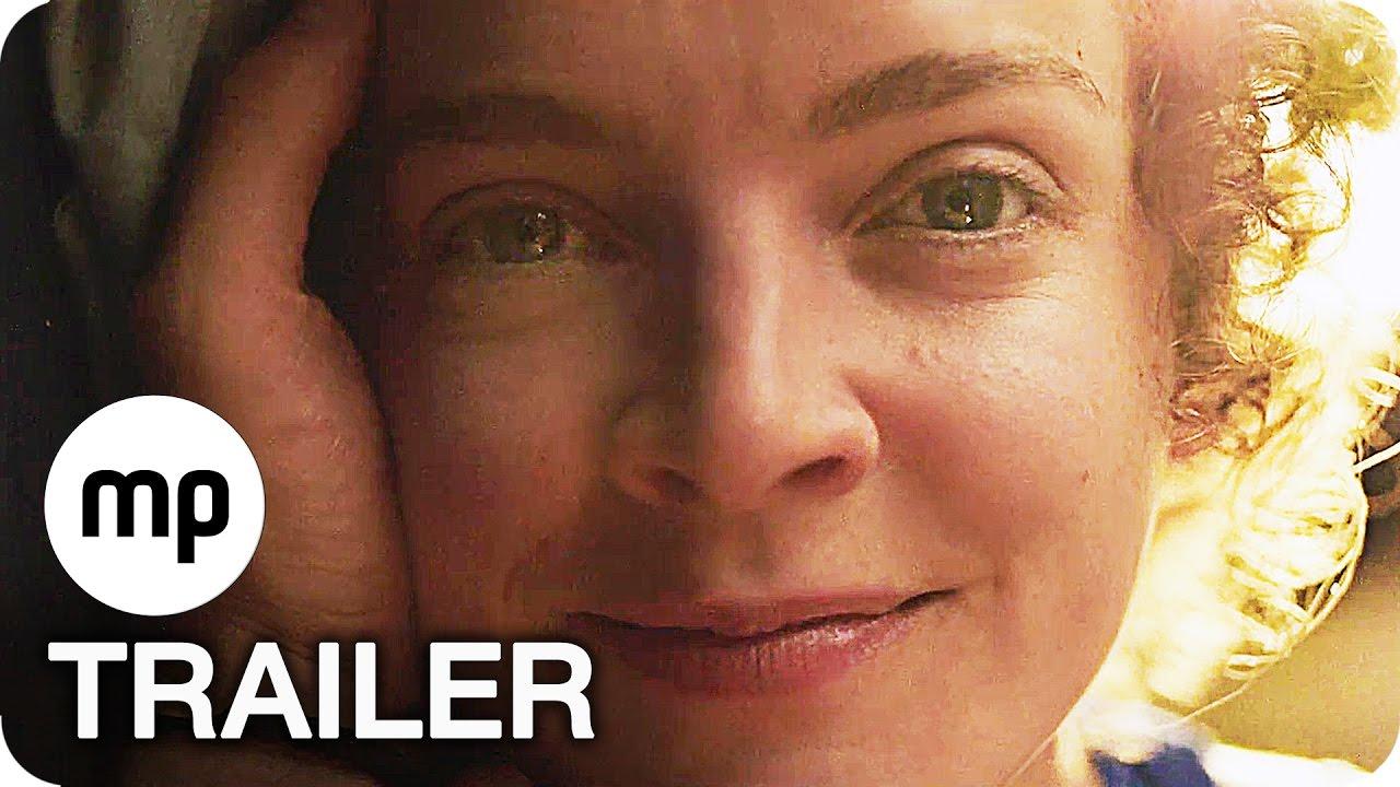 DIE RESTE MEINES LEBENS Trailer German Deutsch (2017)