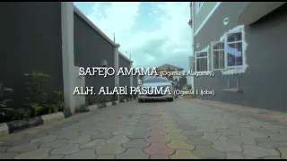 Download Video Pasuma Oganla 1 & Safejo Amama MP3 3GP MP4