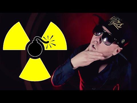 FLORINEL si SUSANU - Atomica (VIDEO OFICIAL 2016 - BOMBA HIT)