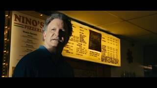 Drive (2011) Best scene: What fucking family?