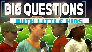 super-bowl-2020-big-nfl-questions-kids-rotoworld-nbc-sports