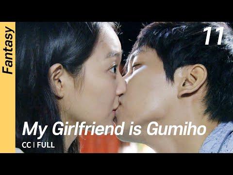 [EN] 내여자친구는구미호, My Girlfriend Is Gumiho, EP11 (Full)