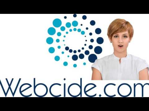 How to Remove Negative Information From The Internet  .Delete bad press from the Web.