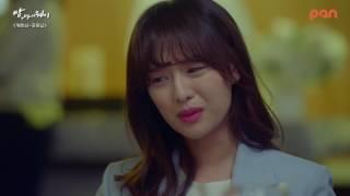 "Gambar cover [MV] 케이시 (Kassy) _ ""굿모닝"" (쌈, 마이웨이 OST)"